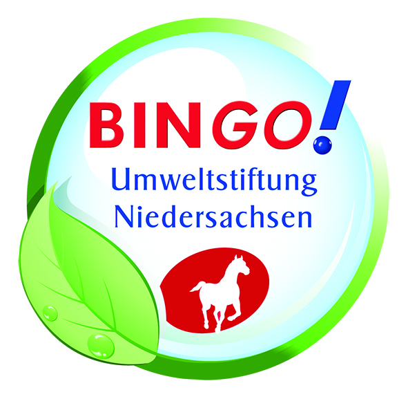 bingo_transparent_4c